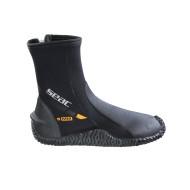 Seac Basic Hd 5mm Boots