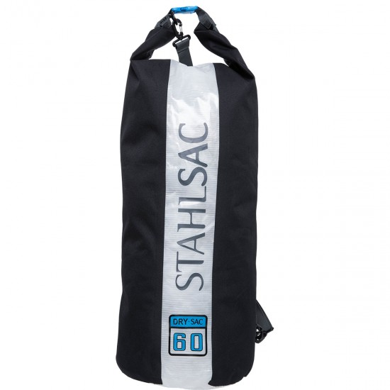 Stahlsac Dry Bag 12L