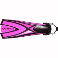 Atomic X1 Blade Fin