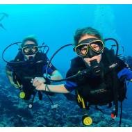 PADI Adventure Diver