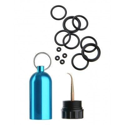 Diving Accessories and spare parts