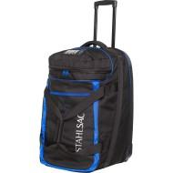 Stahlsac Jamaican Smuggler Wheeled Bag