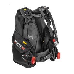 Rover Pro DC BCD