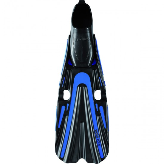 Mares Volo Race Full Foot Fins