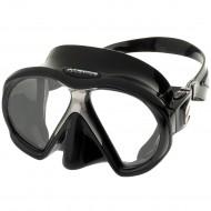 Atomic Sub-Frame Mask