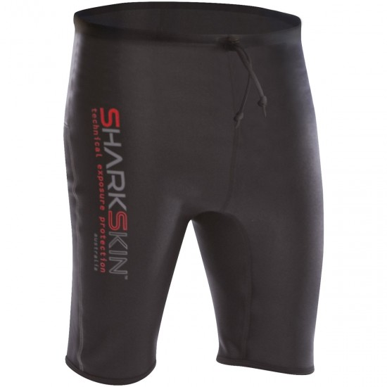 Chillproof Short Pants