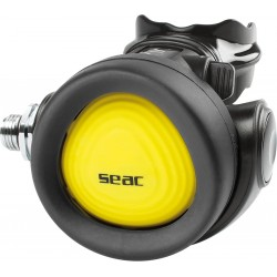 Seac Sub X-5 Octo