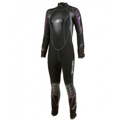 Diving Suits & Wear