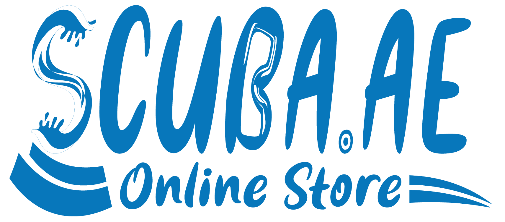 Scuba Store