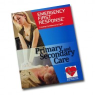 Emergency First Response (EFR) Manual